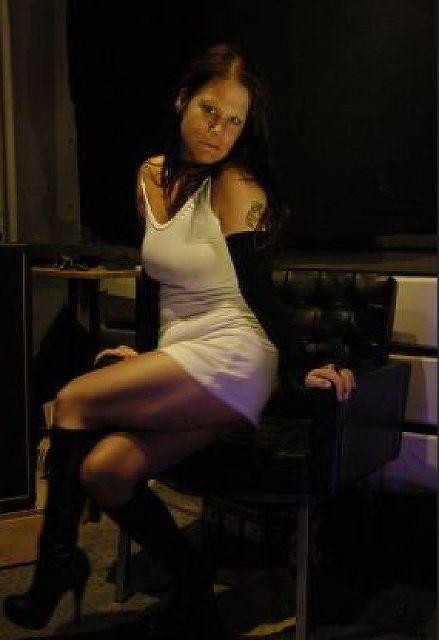 CheapANDgo - Sexkontakte auch im Internet?
