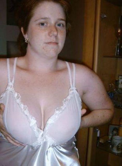 SweetFace - Grosse Titten und verheiratet, aber nicht glücklich!