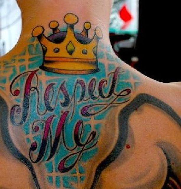 Tattoos39 - Ich bin hier um jemanden zu finden!